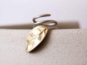 100 empresas ofrecen Oro Fairmined a nivel mundial