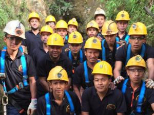 ¡Más oro certificado Fairmined en Perú y Colombia!