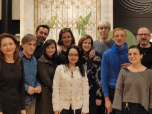 Colectivo Origen: un compromiso con la joyería responsable
